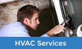 Heating Services in Greater Pittsburgh