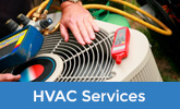 Air Conditiong Services in Greater Pittsburgh